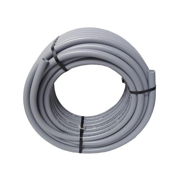 pvc flex conduit